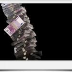 お金が大好きになる自分に自信を持つ方法