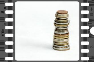 お金を増やす意外と知らない稼ぎ方のマインド