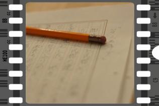 上手な文章の書き方とは?