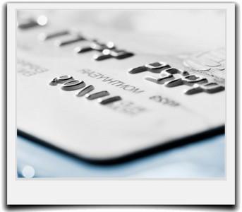 初心者必見!エアコンの電気代をクレジットカードで得する節約術