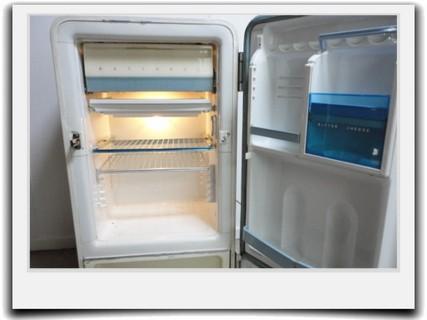 シンプルライフ-冷蔵庫の中身を捨てるためのシンプル4ステップ