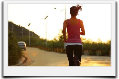 続けることに意義がある!21日間で習慣を定着させるシンプルな6つのコツ