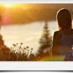 冷たい態度の男性心理も断捨離する恋愛活用法