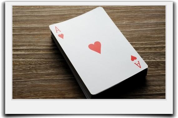 恋愛運アップ!心を断捨離して効果を高める40の方法