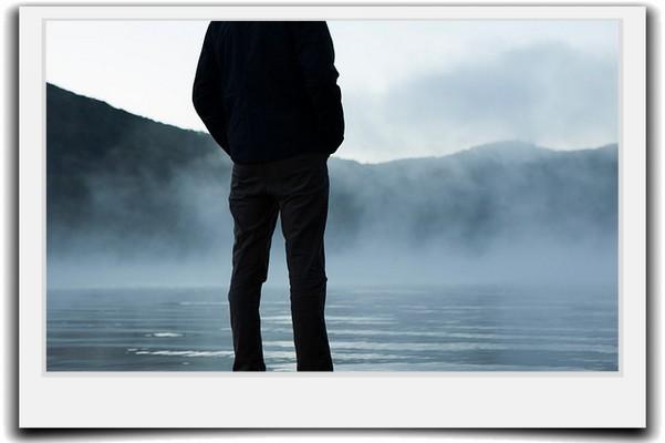 傷つきやすい性格を治す-過去に背負った心の傷の原因とは?