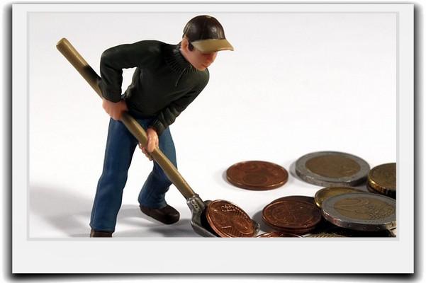 一人暮らしの生活費を抑えるシンプルな節約術