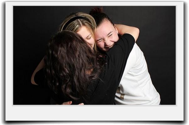 人付き合いに疲れたときのシンプルに整理する5つの人間関係構築術