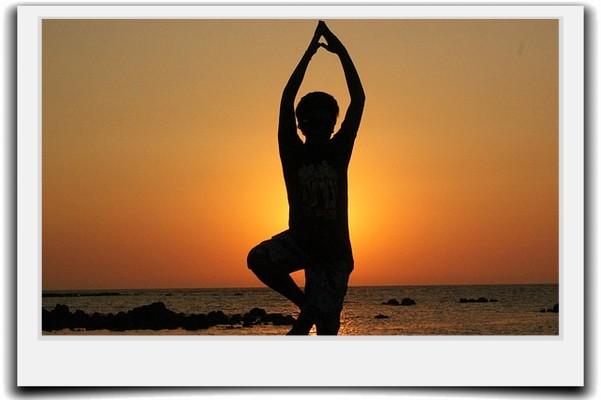人生のバランス感覚を磨く-本当の自分を見つける5つの対極