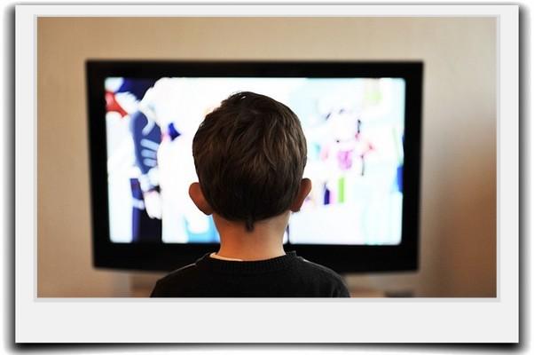 テレビを見ない生活にすることで得られる5つのメリット
