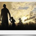 親との関係が悪い人が人間関係の悩みを解消する心の手放し方