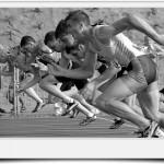 行動力がある人の5つの特徴-実現力UPの簡単な動機付け