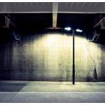職場で苦手な人ばかり…孤立する中で頑張ってませんか?