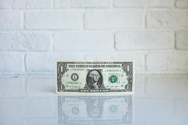 初心者がブログで稼ぐ為に押さえておきたい予備知識
