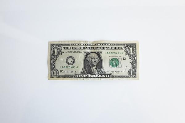 お金を引き寄せる人がやってる宇宙の流れを掴む身体の秘密