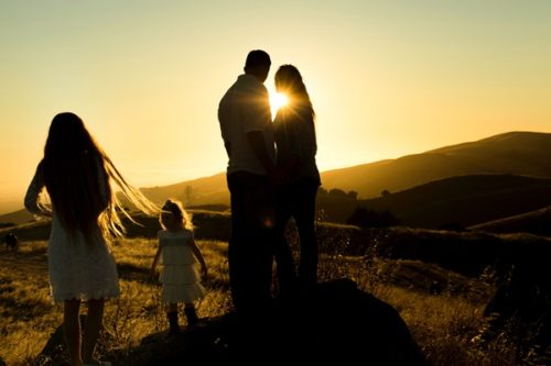 家族関係の変化とお金の関係の秘密
