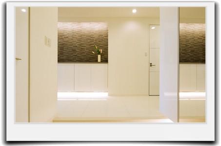 シンプルライフ-綺麗な部屋を維持する・片付いた部屋を保つには?