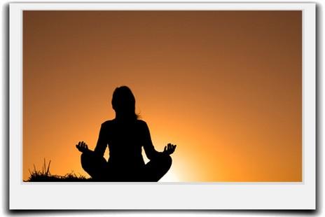 やる気がでない何もしたくない一日中眠い人のスッキリ簡単瞑想6ステップ