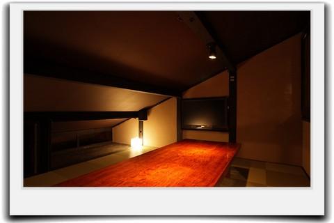すっきり片付いた部屋を維持するには?きれいな生活を送る4つの方法