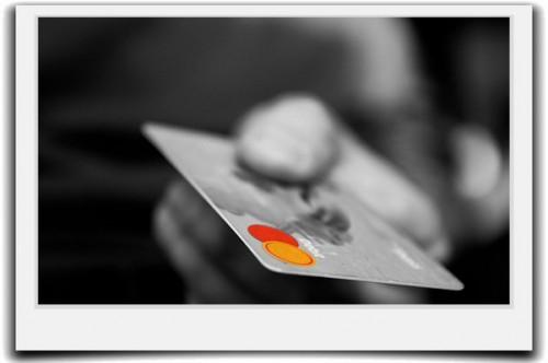 買い物依存症6つの原因と克服の仕方-シンプル持たない生活