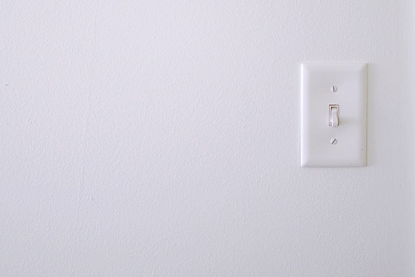 部屋の片付けに「やる気」を出す為の9つの行動とポイント