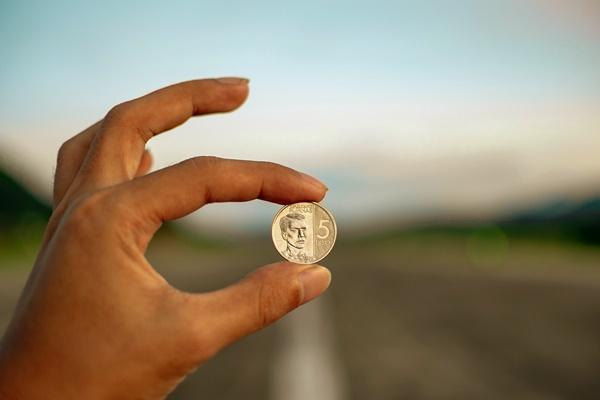 幸せなお金持ちになる方法!損をしない習慣や共通点