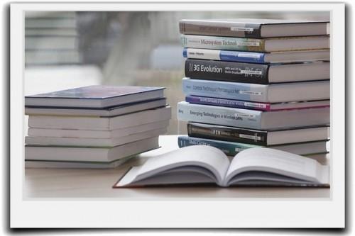 片付けるために片付け本は必要なのか?モノを捨てる方法