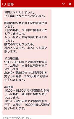 毎月のスマホ代が高過ぎて格安SIMに変えたら月額3000円に!