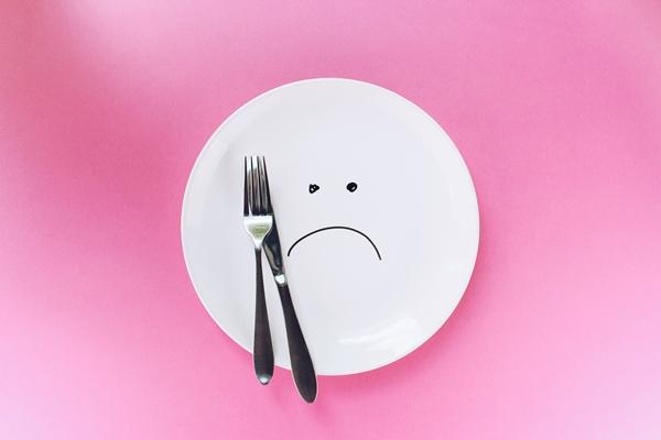 断食を一週間やってみて分かった意外な効果をお伝えします