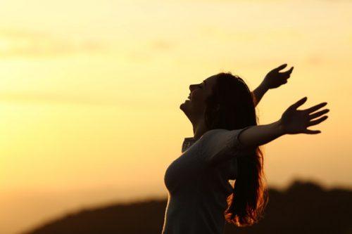 シンプル思考で楽に生きるためのめちゃくちゃ簡単な方法
