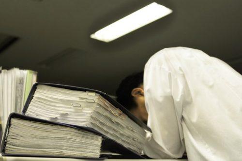 捨てる勇気を持って嫌いな仕事を手放すべき3つの理由