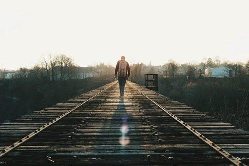 本当の自分が分からない時こそ見える人生を変える秘密