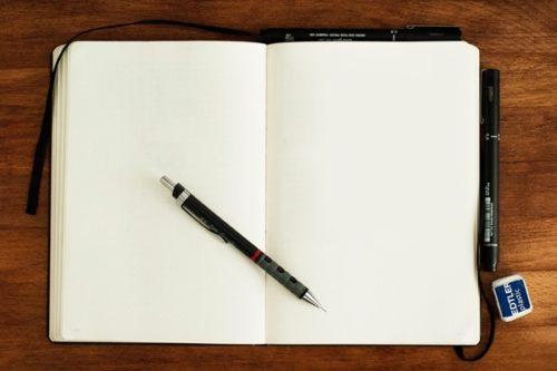 今日は書くネタがなさ過ぎたので適当に書いてみた