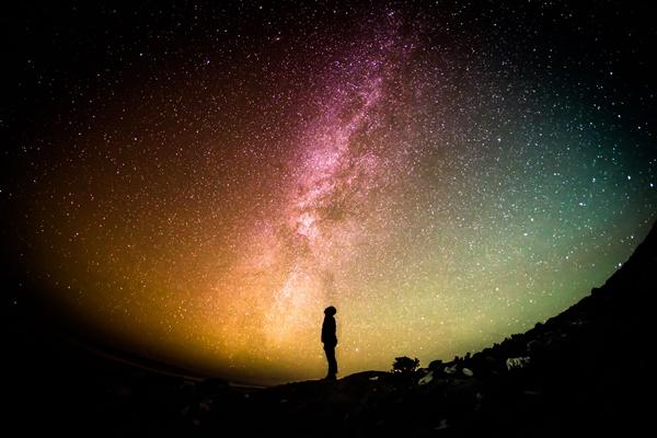 人生の答えが欲しいあなたに伝いたい大切なこと