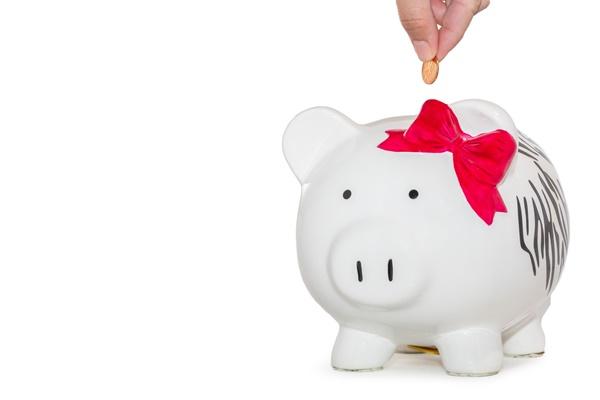 節約が苦手で貯金も出来なかった僕が劇的に変わった方法