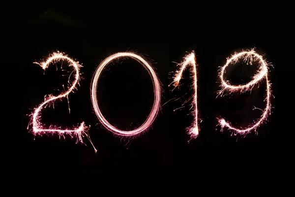 2019年独立以来初の苦節の年を振り返ってみました