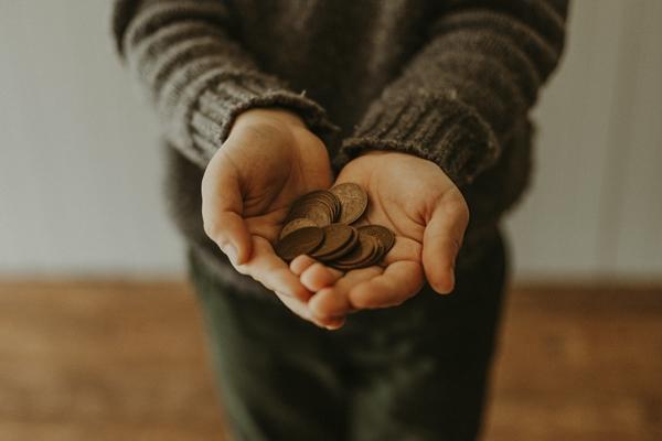 【一人暮らし必見】固定費の見直しで月8万も削れました!
