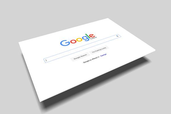 Googleの検索エンジンの本質について語ってみようか!